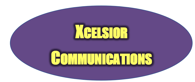 Xcelsior Communications