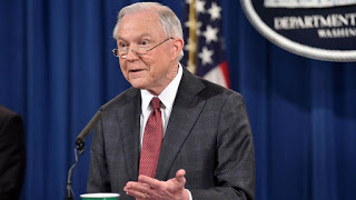 nbc_sessions_recuse_170302.nbcnews-ux-1080-600